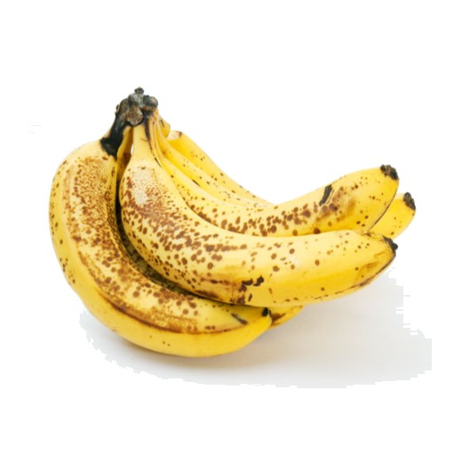 bananas-for-baking-smoothis