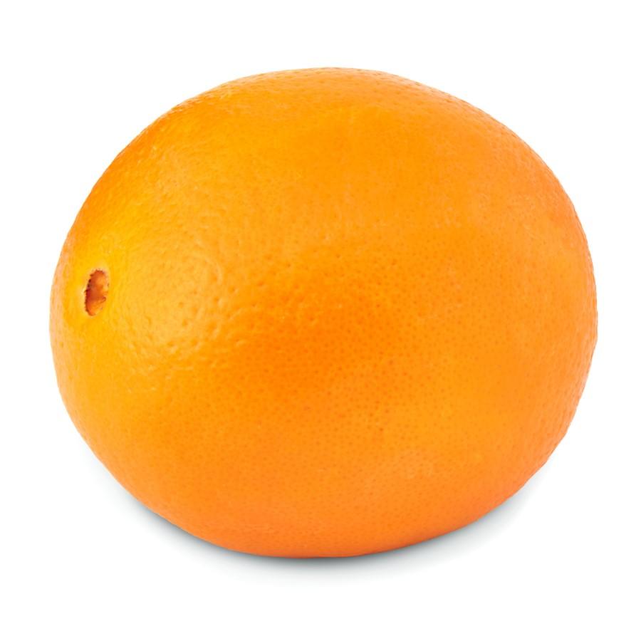 navel-orange-usa