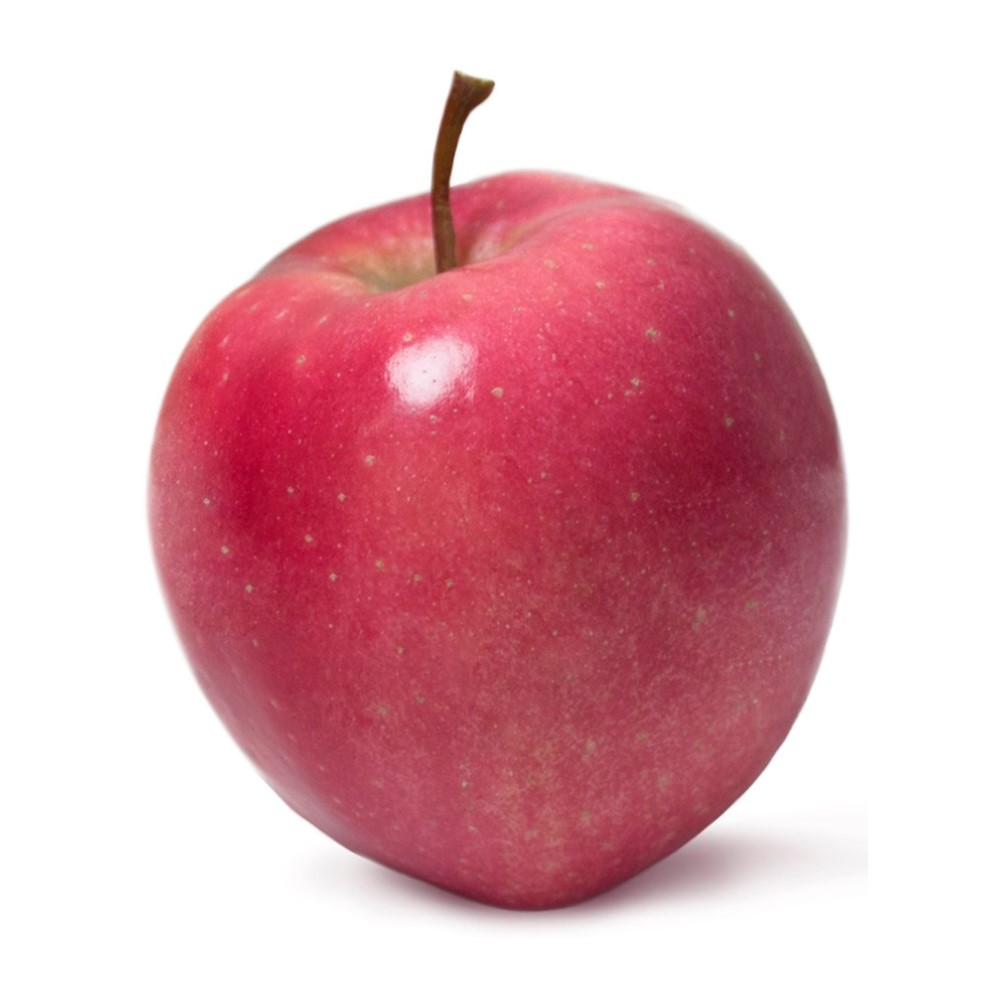 nz-rose-apple