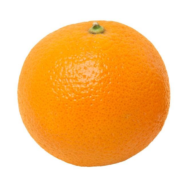 orange-nz