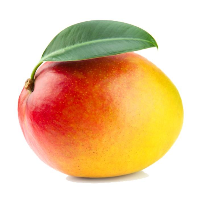 peruvian-mango