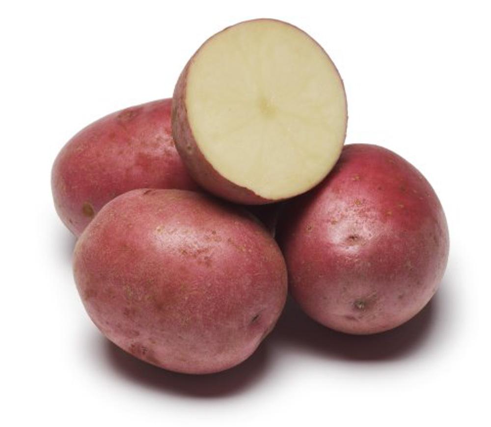 red-romance-potatoes