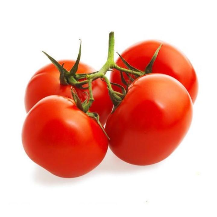 truss-tomatoes