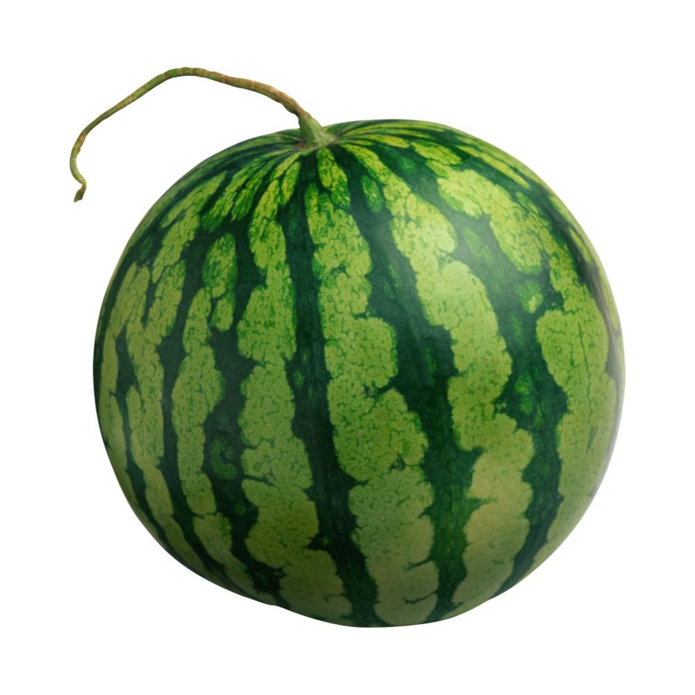 watermelon-large